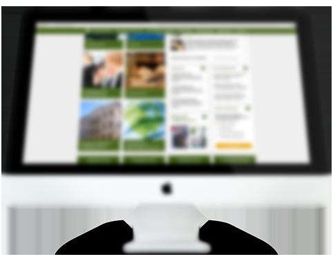 UBS Website