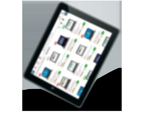 Rozetka App