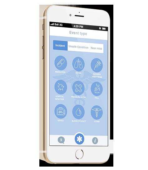 KBCore App