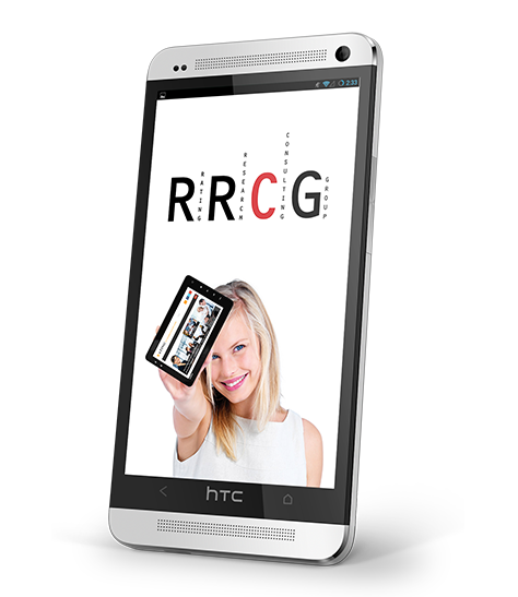 RC-Rating Android app