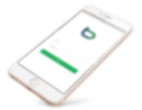 Beratung/Mobile Beratung
