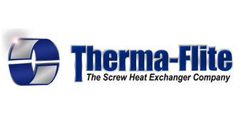 Therma-Flite, Inc.