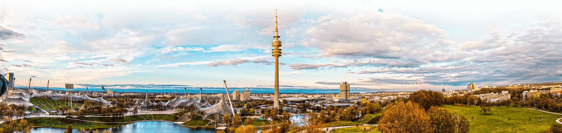 Softwareentwicklung in Munich