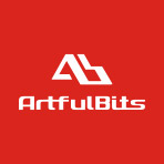 artfulbits logo